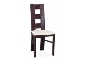 Nowoczesne krzesła do salonu KT39