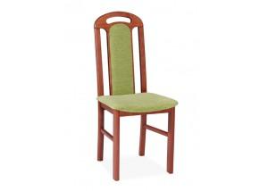 Krzesło klasyczne do jadalni KT03