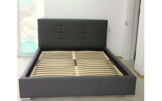 Łóżko do sypialni Marco