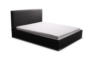 Łóżko tapicerowane NEWADA, 4 kolory, atrakcyjna cena