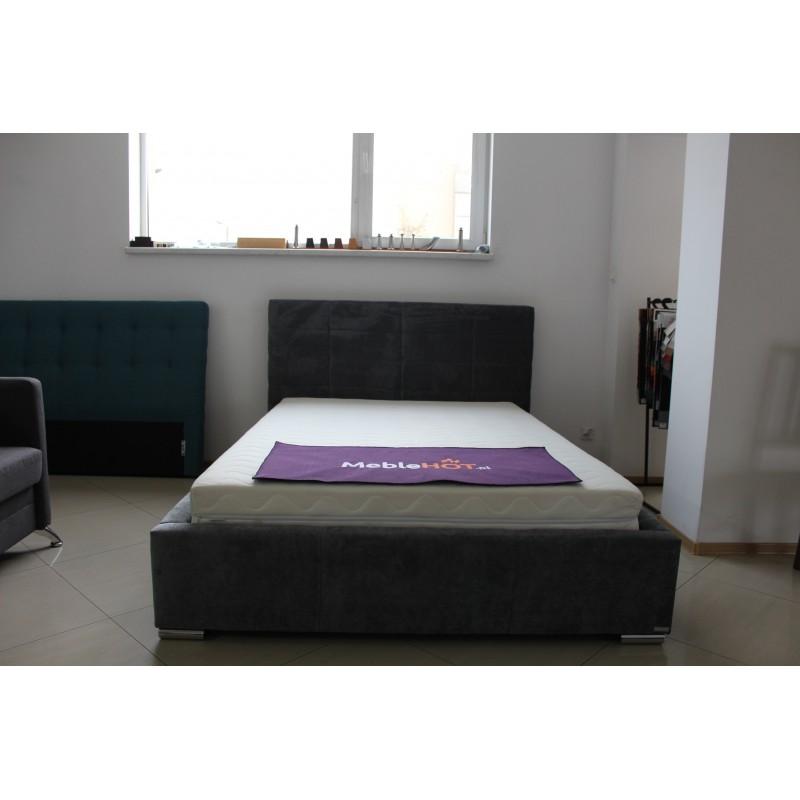 łóżko Do Małej Sypialnia Meblehotpl
