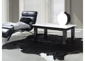 Nowoczesne ławy do salonu T24