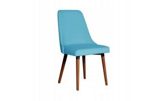 Krzesło tapicerowane Lorenzo