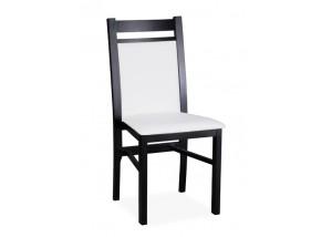 Klasyczne krzesła do jadalni, restauracji KT53