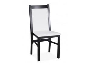 Krzesła do salonu KT52