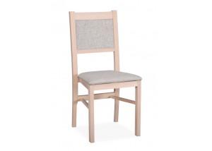 Klasyczne krzesło model KT51