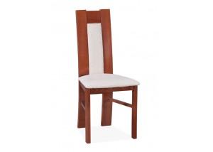 Nowoczesne krzesło do salonu, jadalni KT40