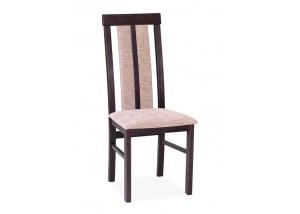 Nowoczesne krzesła drewniane KT38