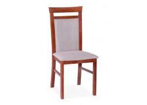 Uniwersalne krzesło drewniane KT37