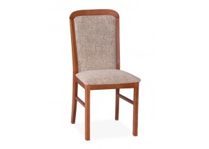 Krzesło drewniane KT35