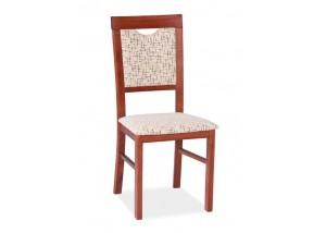 Krzesła klasyczne model KT34