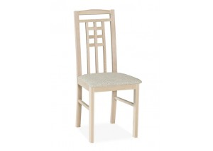 Krzesło drewniane KT31