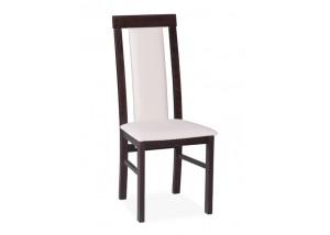 Uniwersalne krzesła do jadalni, salonu KT30