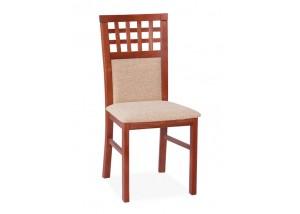 Krzesło klasyczne do jadalni KT28