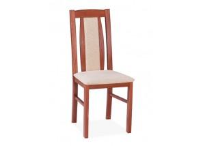 Klasyczne krzesło drewniane KT26
