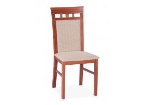 Uniwersalne krzesło kuchenne KT21