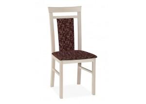 Klasyczne krzesło kuchenne KT17