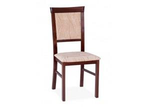 Krzesła do jadalni KT16