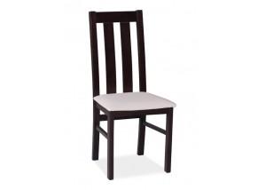 Nowoczesne krzesło do kuchni, restauracji, jadalni KT10