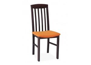 Wygodne krzesło do kuchni KT06