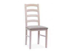 Krzesło drewniane KT01