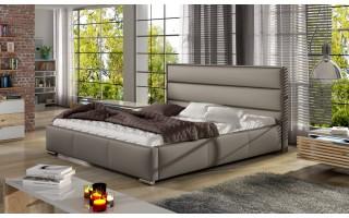 Łóżko do sypialni Savanna