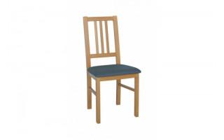 Klasyczne krzesło kuchenne KT22