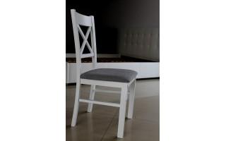 Klasyczne krzesło MILANO