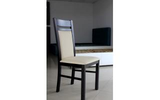 Krzesło klasyczne ROMA