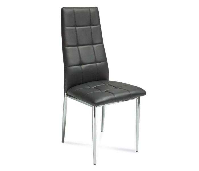 Krzesło DC-105