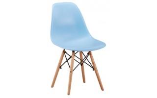 Nowoczesne Krzesło Amy Jadalniane