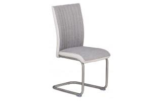 Krzesło DC-225
