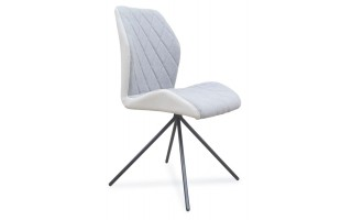 Krzesło Floe