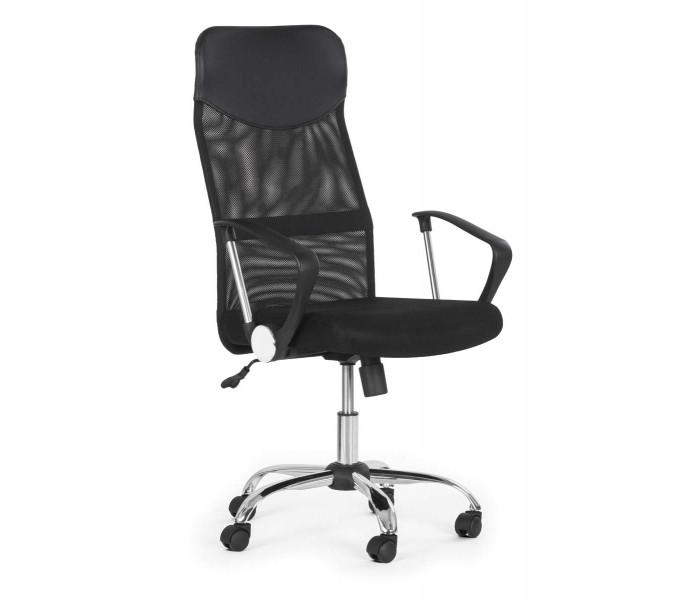 Obrotowe krzesło Axcel