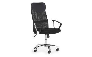 Obrotowe krzesło Axel do biura