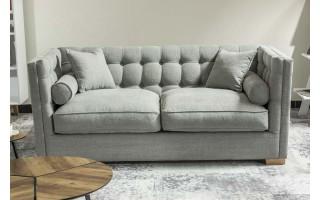 Sofa Kate