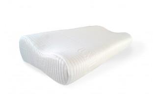Ortopedyczna poduszka profilowana MEDICO