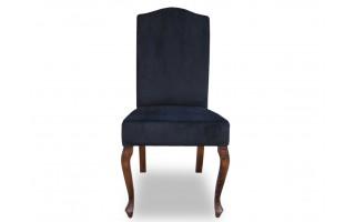 Krzesło Tapicerowane Ludwik