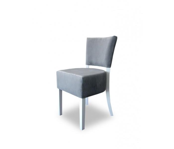 Krzesło klasyczne Paris
