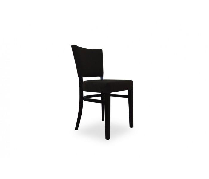 Krzesło Tapicerowane Paris Fin