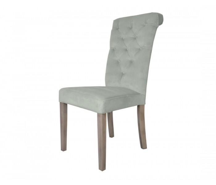 Krzesło Napoli