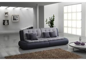 Nowoczesna sofa do salonu Fenix