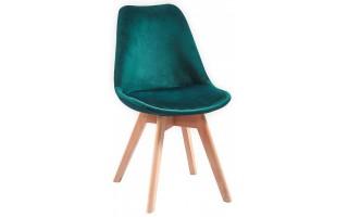 Krzesło tapicerowane Dioro