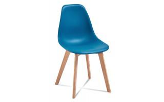 Krzesło Edi