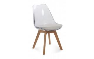 Krzesło Fiord
