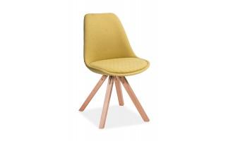 Krzesło Hugo 2 hexagen