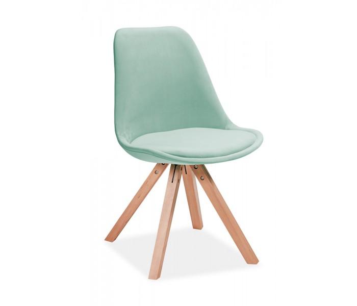 Krzesło Do Kawiarni Hugo 2