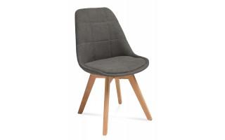 Krzesło Ole