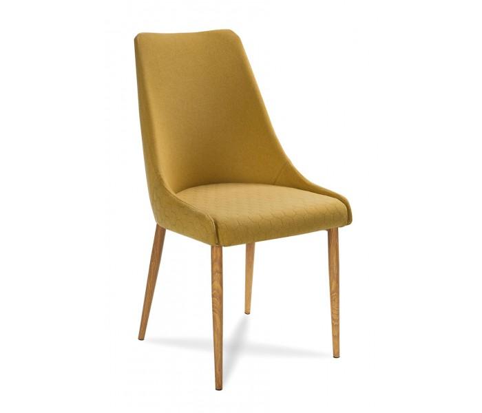 Krzesło Olivier wzór 2