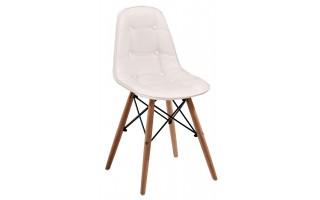Krzesło Tess